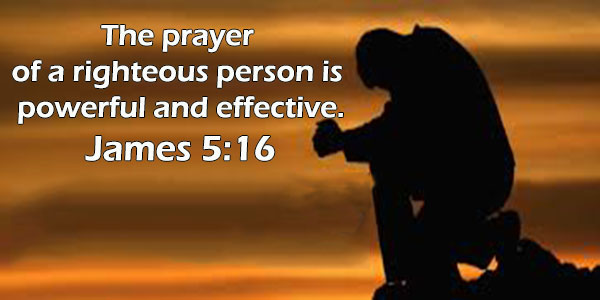Jame-513-20-Prayer-of-the-righteous-is-powerful-and-effective