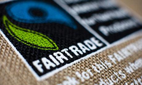 The-Fairtrade-logo-002