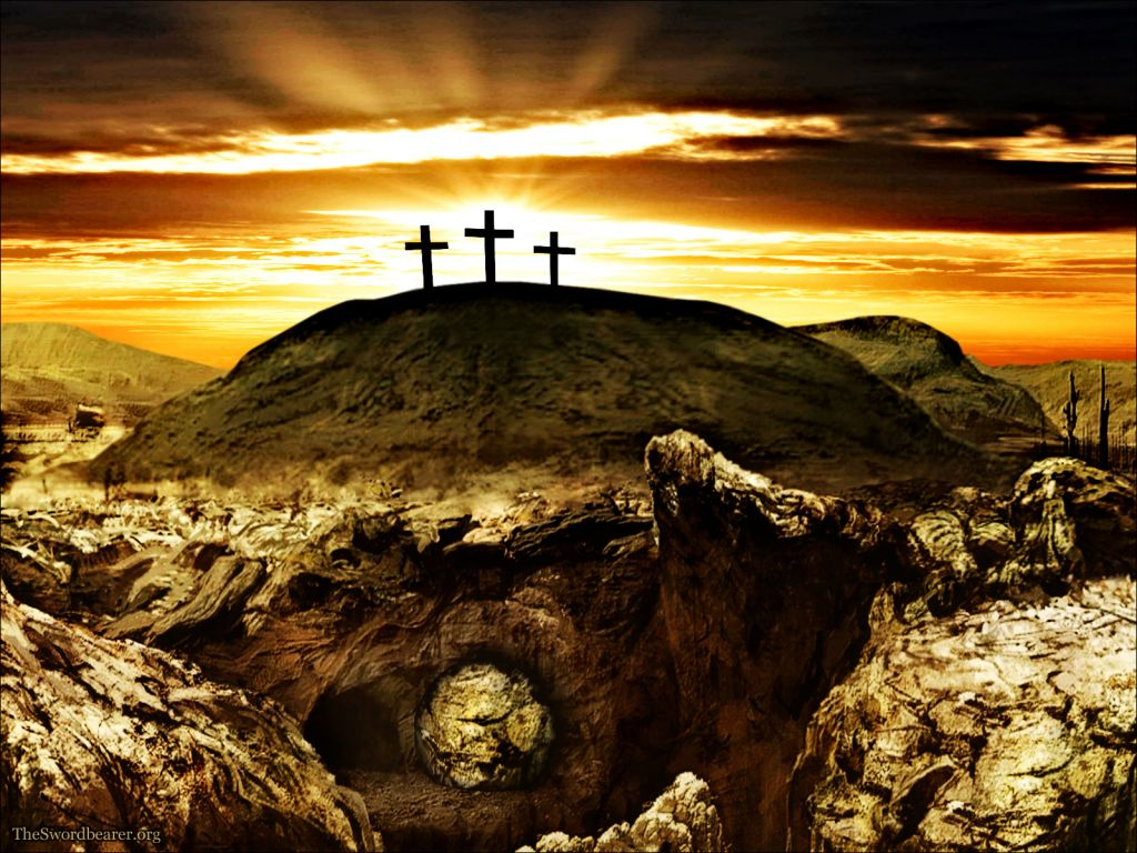 the significance of the last supper to christians today The significance of passover  this is thought to be the bread jesus broke during the last supper,  it is a legacy to christians as well.