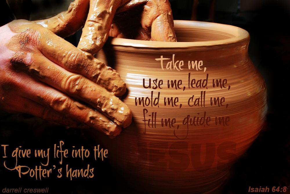 potter-god-clay-isaiah-64-8