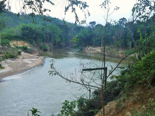 Kuala Betis
