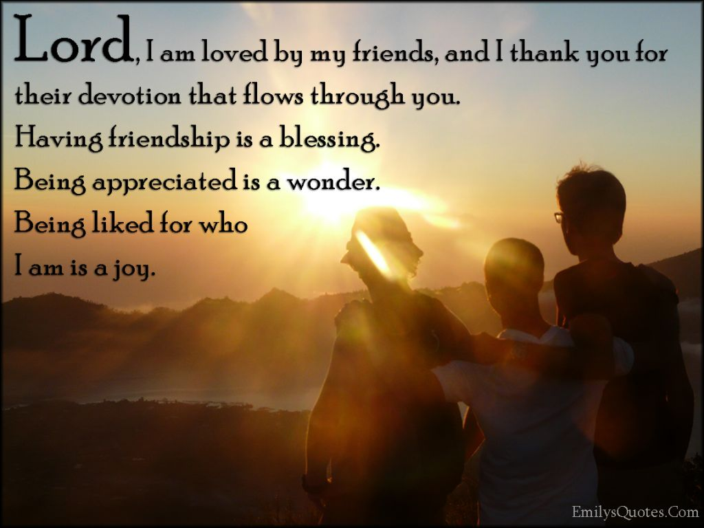 Quotable Quotes About Friendship Quotes About Friendship Through God Best Forever Friends Quotes