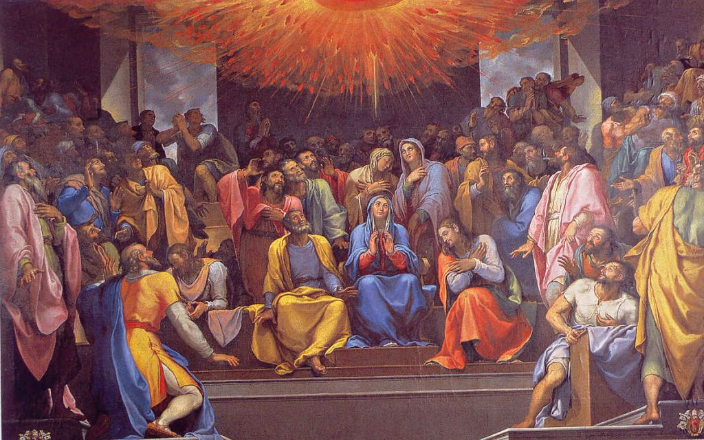Pentecost-lg