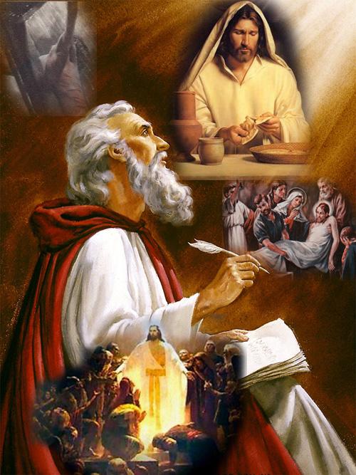 apostol-san-pablo-corintios2