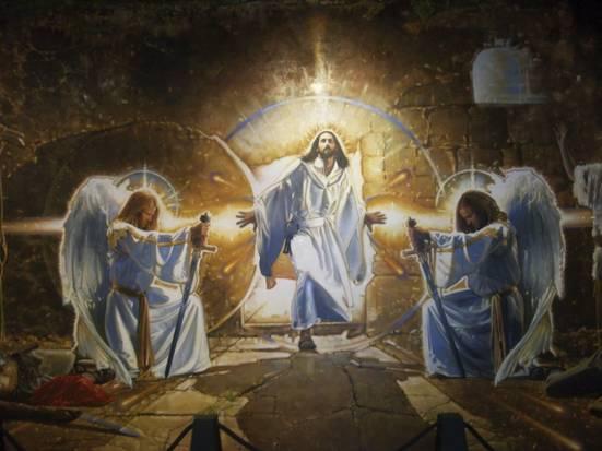 decanni-resurrection