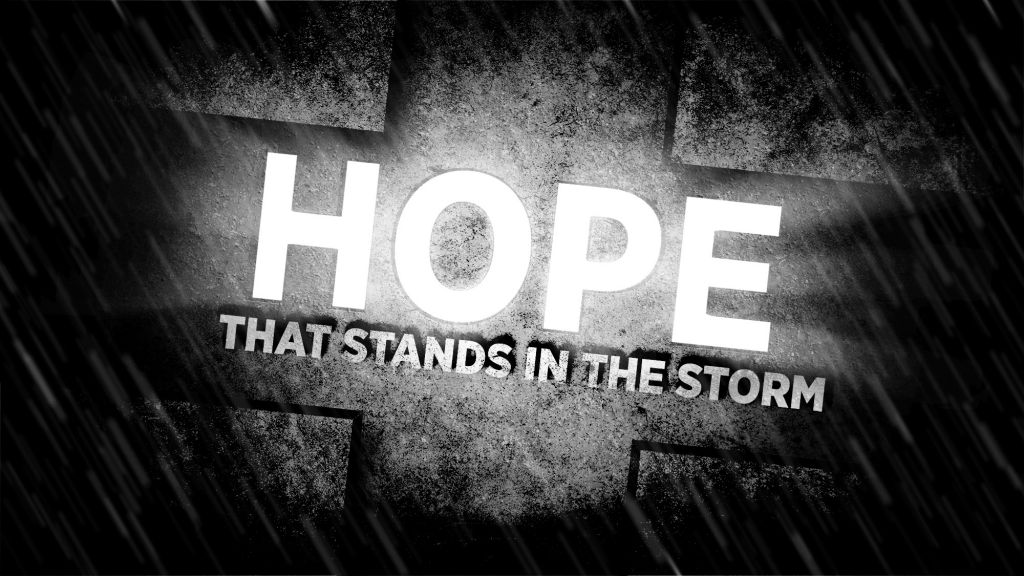 hope-that-stands-in-the-storm_wide_t_nv
