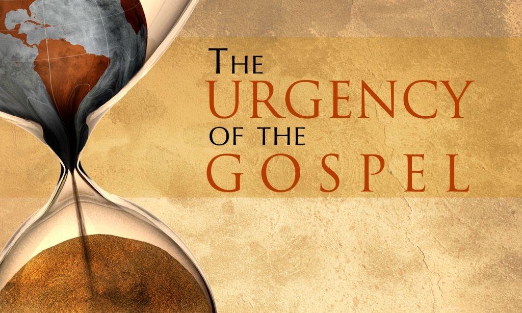 the-urgency-of-the-gospel_1748_1280x768