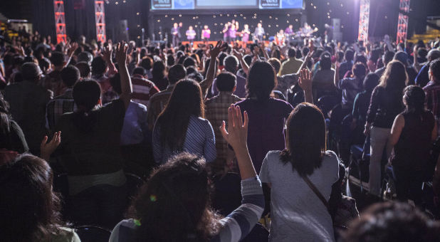 Indonesia-worship-Leading-the-Way-revival