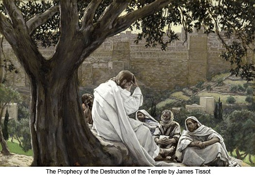 James_Tissot_The_Prophecy_of_the_Destruction_of_the_Temple_525