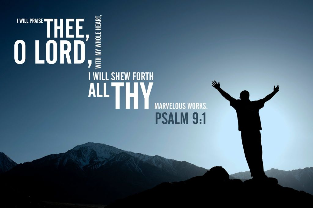 christian-wallpaper-praise-lord