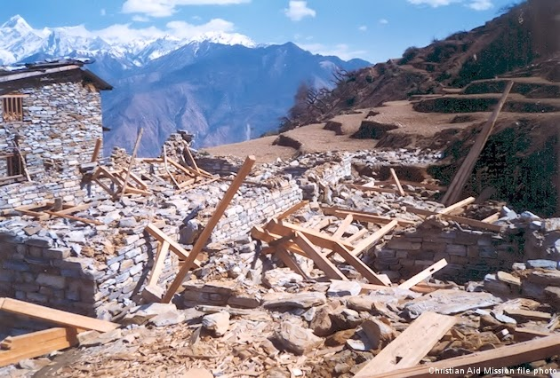 nepal earthquake (1)