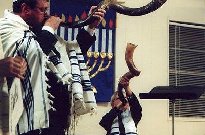 rosh-hashanah-shofar2