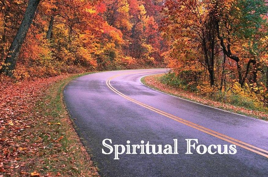 spiritual-focus