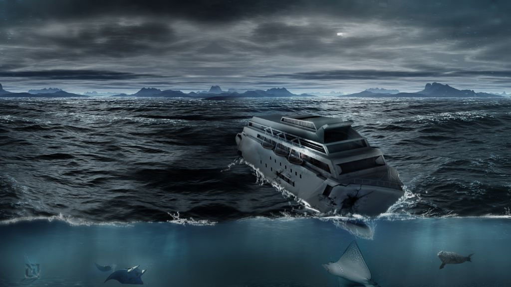 the_arts_above___sinking_ship_by_theartsabove-d5sli4r
