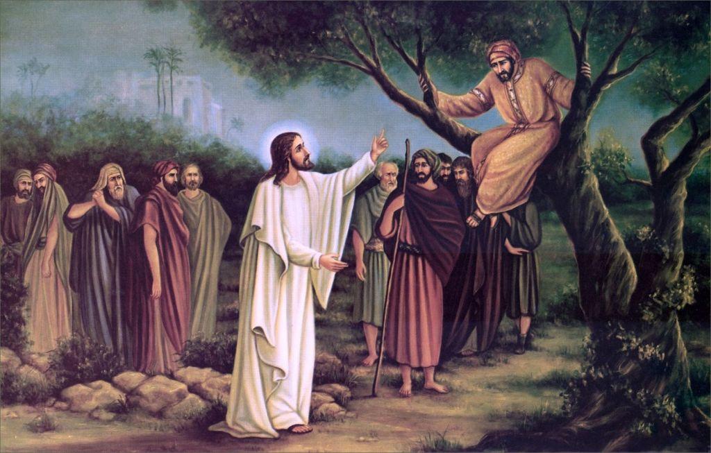 zacchaeus2 (1)