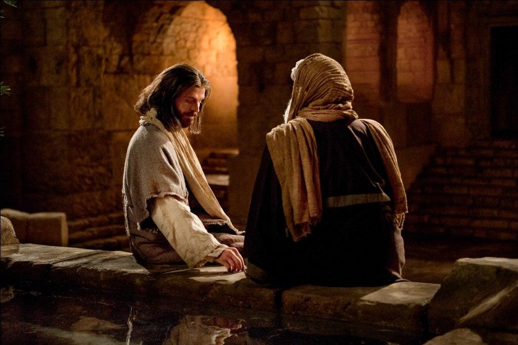 24_jesus-teaches-of-being-born-again_1800x1200_300dpi_2