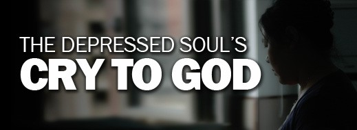 Biblical-Counseling-and-Depression-The-Depressed-Soul's-Cry-to-God