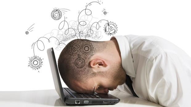 Ref: upsidelearning