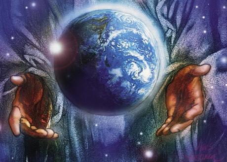 globe_in_gods_hands3.at9496k9cls844s00ow4wow8c.6ylu316ao144c8c4woosog48w.th