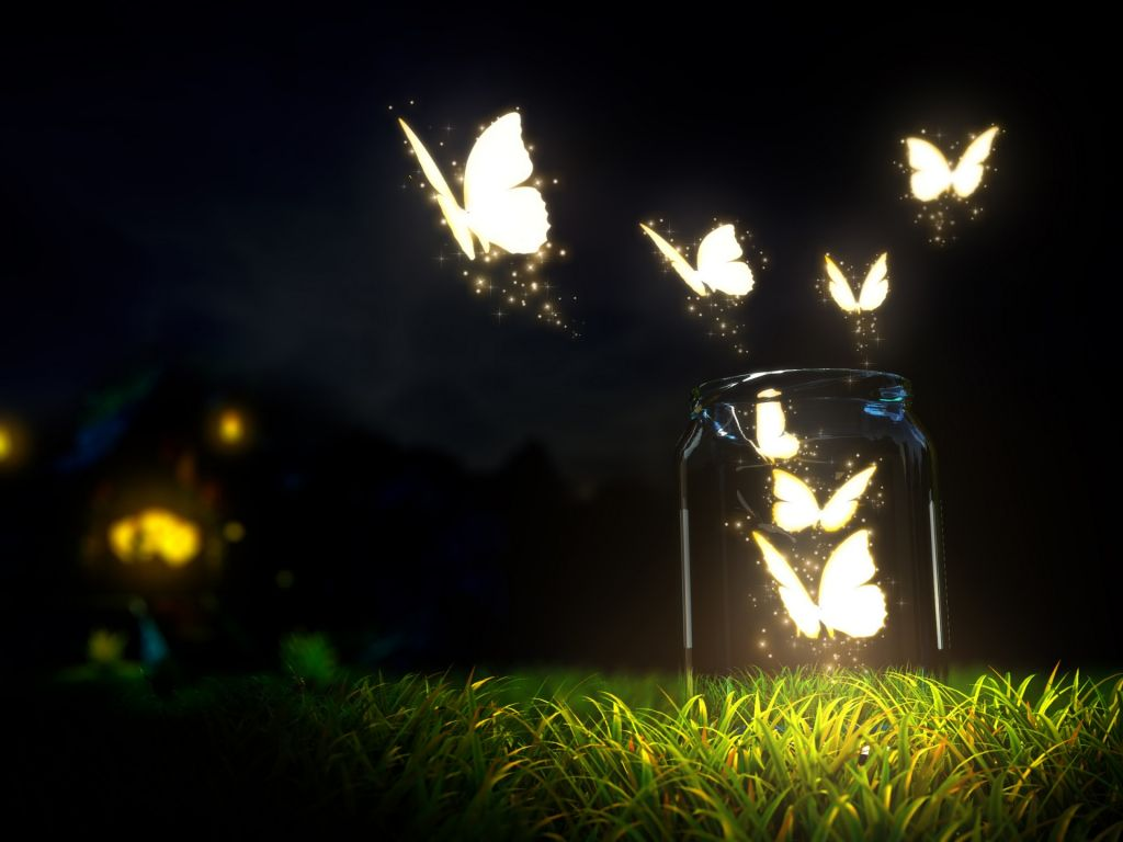 glowing-butterflies-art_086201