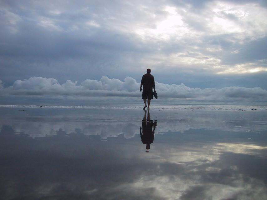 man-walks-on-water11