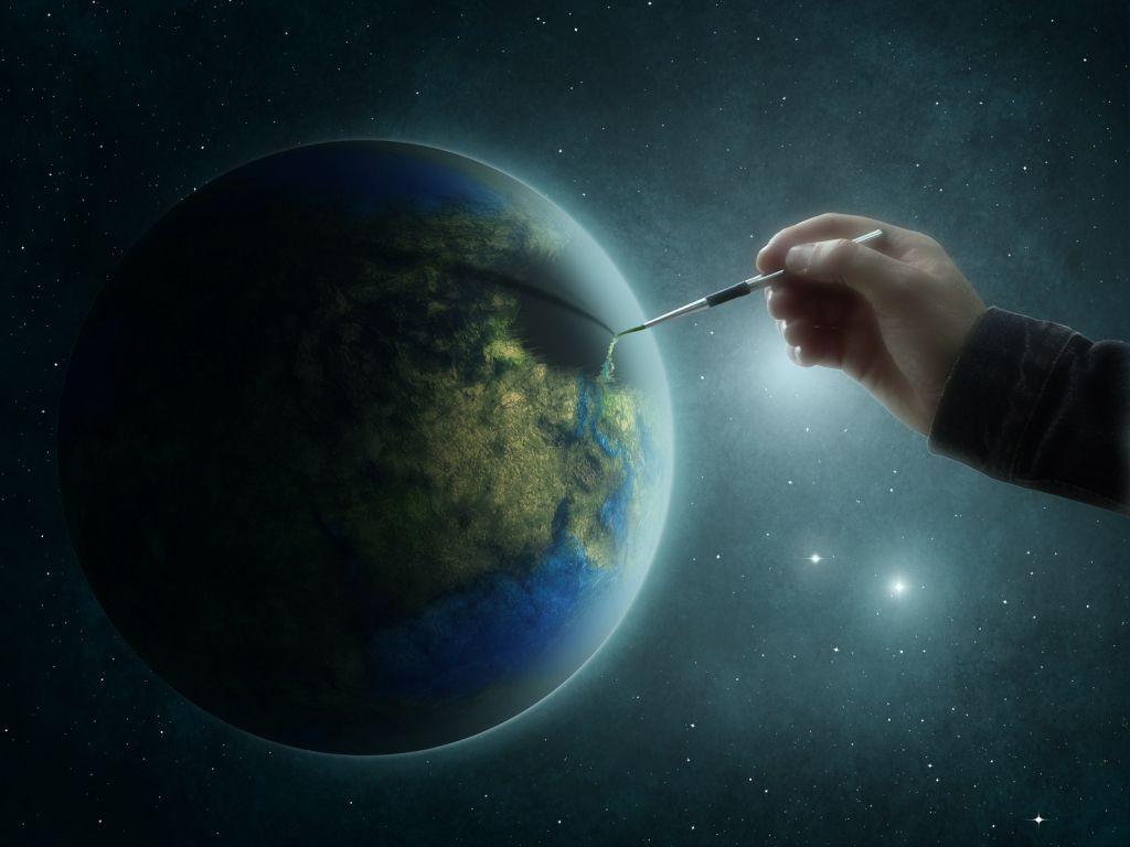 Ref: worldsymbolsblog