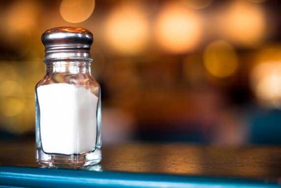 salt-shaker(1)