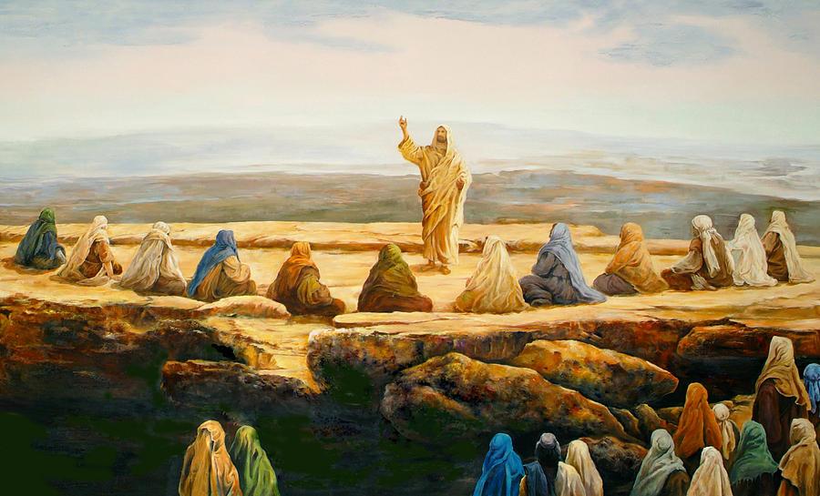 sermon-on-the-mount-bryan-ahn