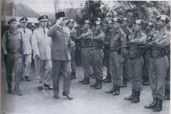 1963-rpkad