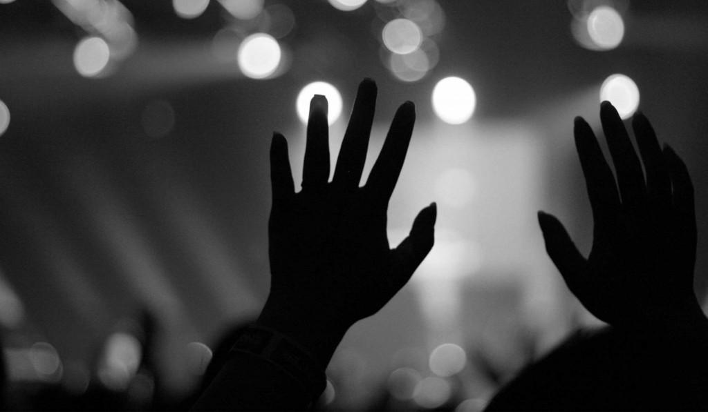 7.8.13_Worship-Hands-1024x597
