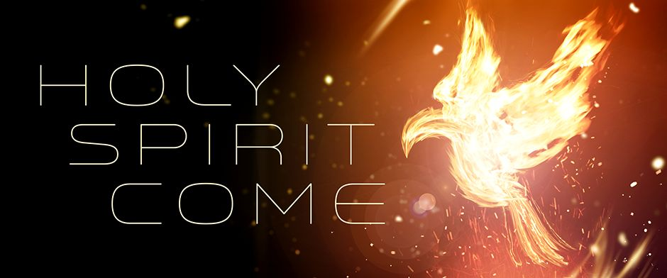 HolySpirit-Fire-Web
