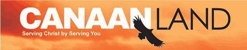 canaanland-logo