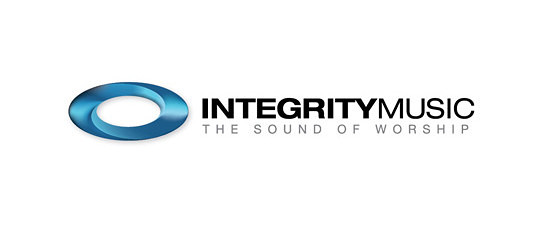 integrity-music-logo-539x240-539x227