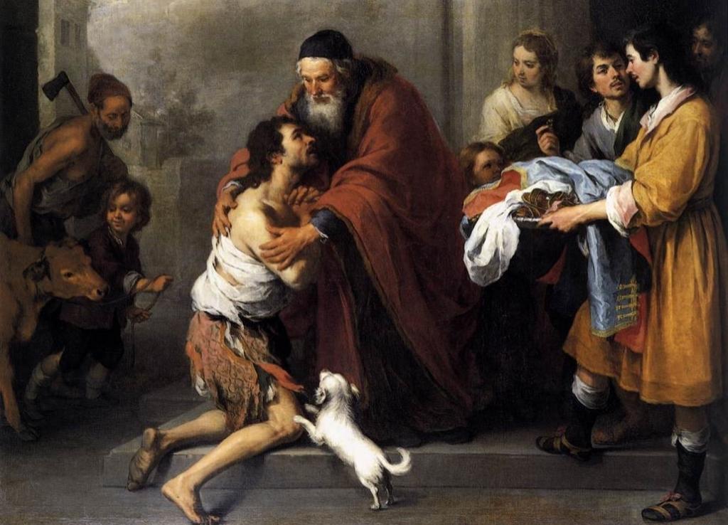 the-return-of-the-prodigal-son-by-bartolomc3a9-esteban-murillo-1617-1682