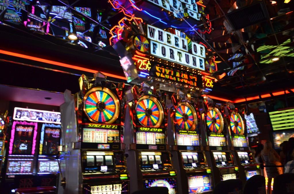 wheel of fortune slot machine online hearts kostenlos