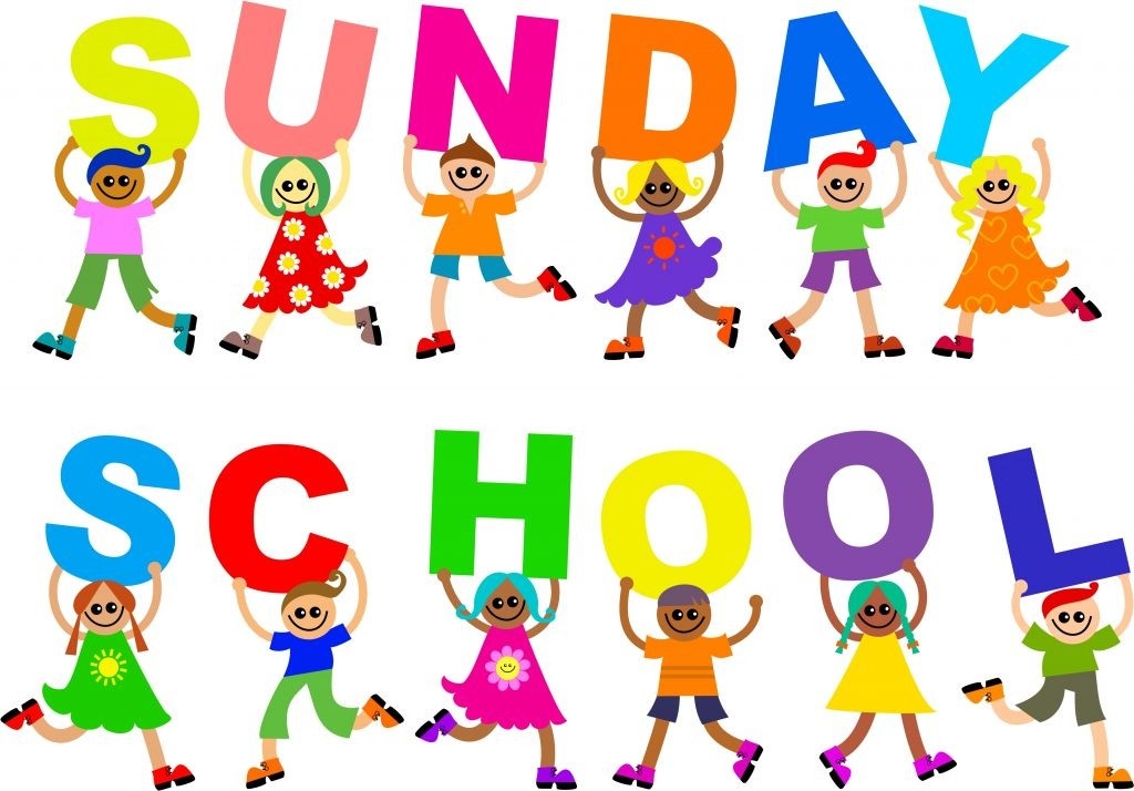 sunday school songs Find great deals on ebay for sunday school songs shop with confidence.