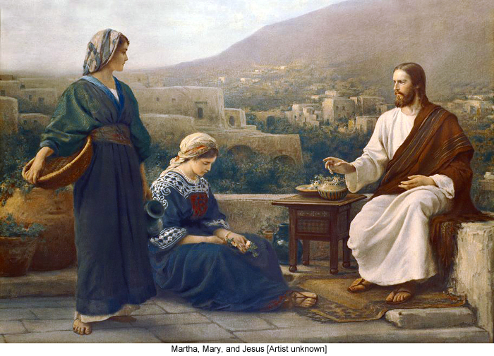 Unknown_Mary_Martha_and_Jesus_700