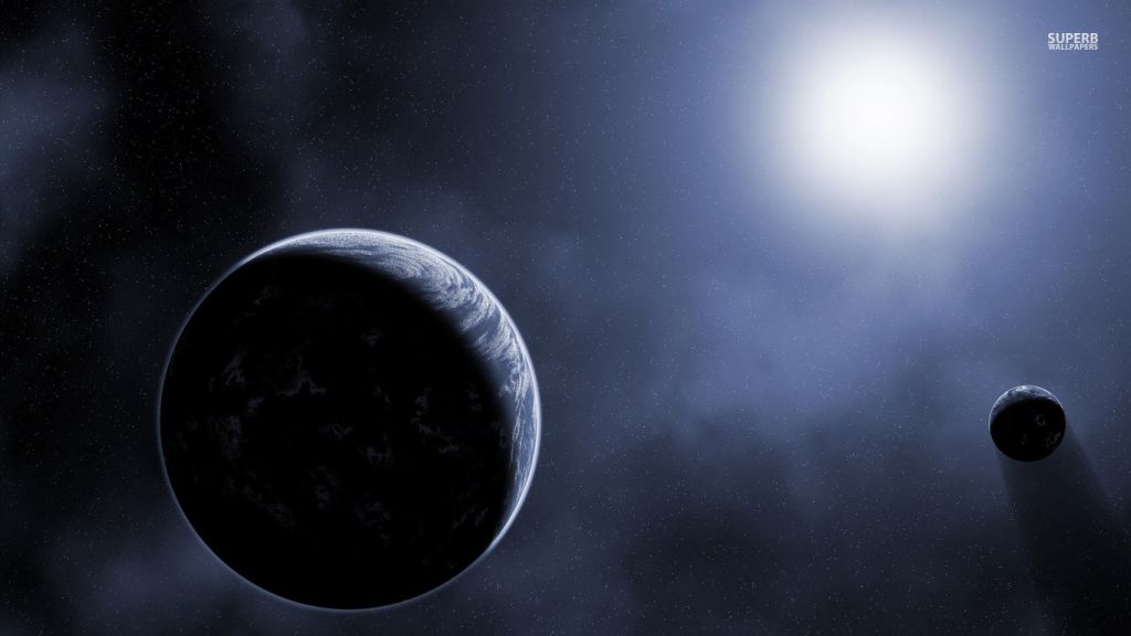 dark-side-of-the-planets-37988-1366x768