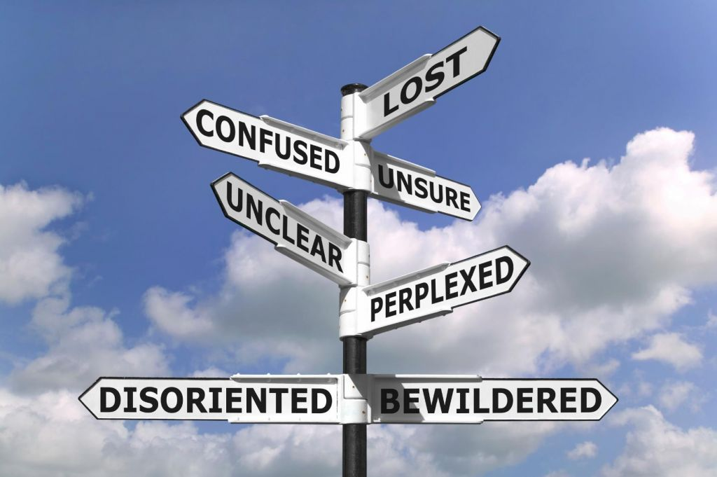 directional-signs-lost-and-confused