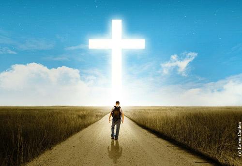 man-walking-toward-cross-by-carden (1)