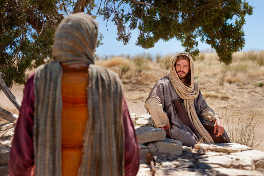 samaritan-woman-at-the-well