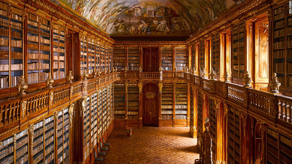 the_library_a_world_history_1 (1)