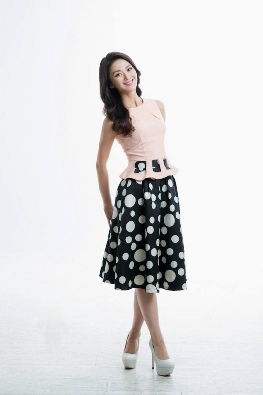 Hiromi Wada