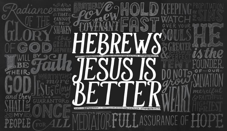 20141109+-+Hebrews+Graphic