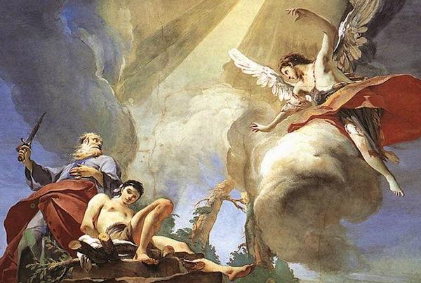 Tiepolo-Abraham-and-Isaac-wga