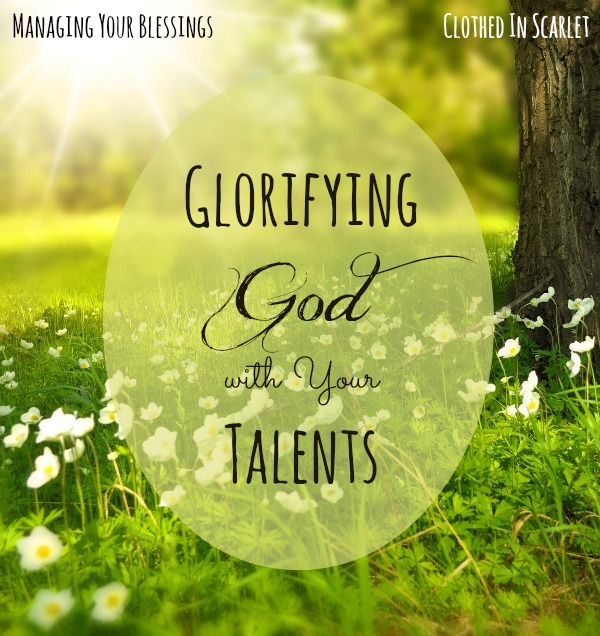 glorifying-god-talents