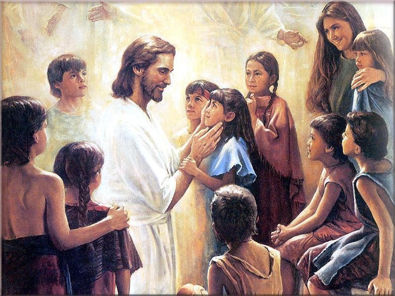 jesus-with-children-0409