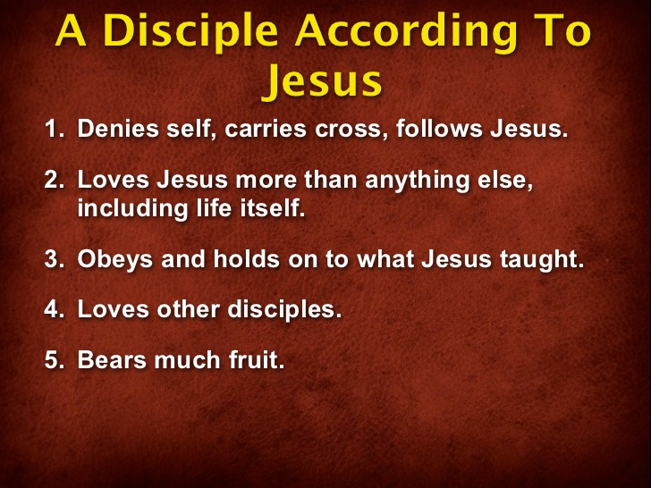 1-what-does-it-mean-to-be-a-disciple-of-jesus-keynote-30-728