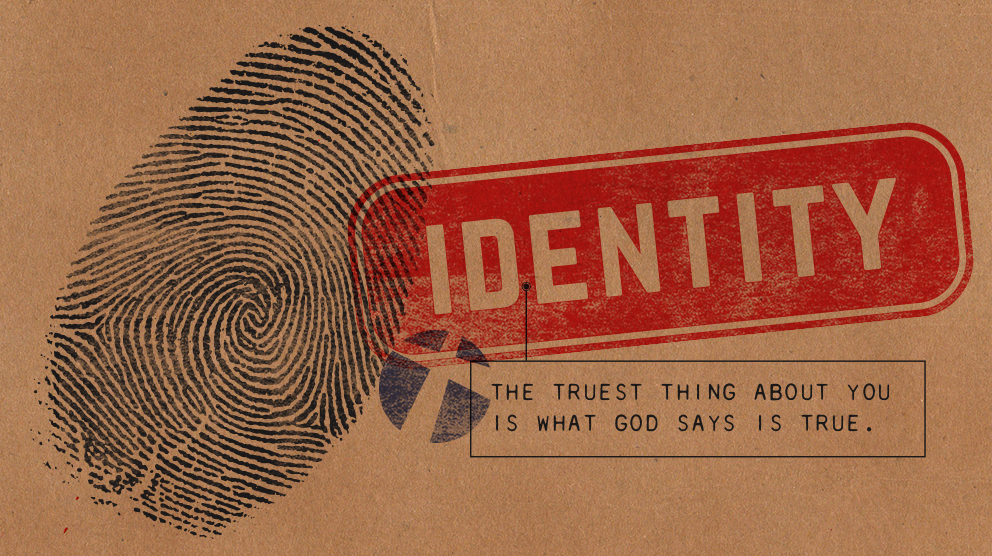 Identity_992