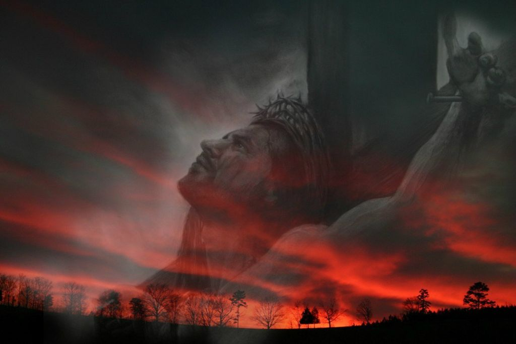 Jesus-on-the-Cross-of-Calvary-christianity-33728641-1151-768